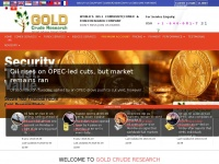 goldcruderesearch.com