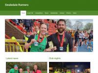 swaledalerunners.co.uk