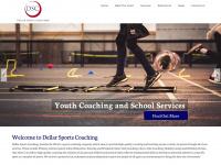 Dellarsportscoaching.co.uk