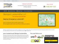 skimpot.locksmith-luton.co.uk