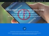 uksignalboosters.co.uk