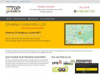 streatley.locksmith-luton.co.uk
