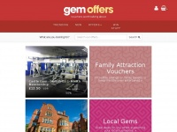 gemoffers.co.uk