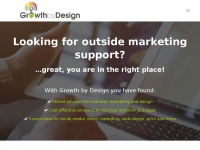 growth-by-design.co.uk