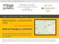 Bellingdon.locksmith-chesham.co.uk