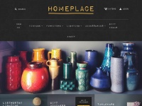 homeplace.co.uk