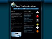 cargotraining.com