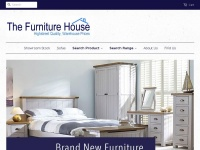 thefurniture-house.co.uk
