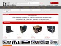 bestflightcases.co.uk