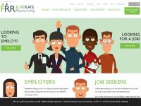 flatraterecruiting.co.uk
