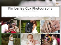 kimberleycoxphotography.co.uk