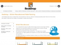 redishop.co.uk