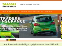 traders-insurances.co.uk