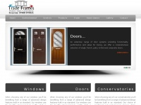 trade-windows-doors.uk