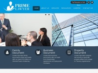 primelawyer.co.uk