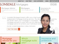 lonsdalemortgages.co.uk