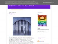 earslend.blogspot.com