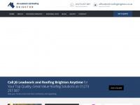 247roofingbrighton.co.uk