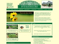 gotheringtonnurseries.co.uk