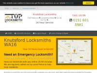 Knutsford.locksmithmerseyside.co.uk