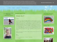 countingcoconuts.blogspot.com