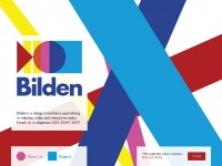 bilden.co.uk