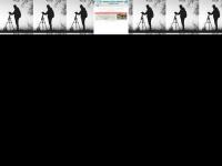 exmoorphotographycourse.co.uk
