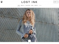 lost-ink.co.uk