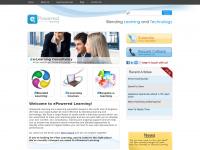 epoweredlearning.co.uk