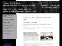 leather-repair-master.co.uk
