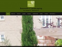 bosworthslandscaping.co.uk