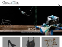 graceandted.co.uk