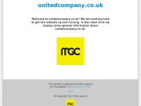 unitedcompany.co.uk