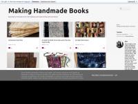 makinghandmadebooks.blogspot.com