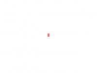 bolsterstonemvc.co.uk