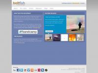 boltfish.co.uk