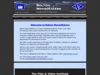 boltonmoviemakers.org.uk