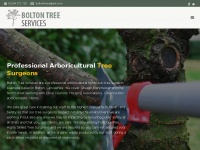 boltontreeservices.co.uk
