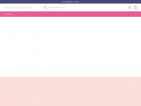 bombcosmetics.co.uk
