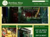 bombay-aloo.co.uk