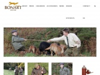 bonart.co.uk