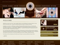 bonarhouseclinic.co.uk