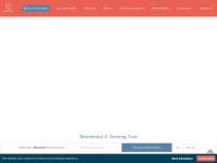 bondcare.co.uk