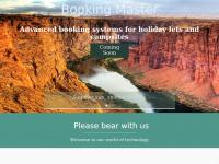 bookingmaster.co.uk