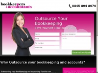 Bookkeepers-and-accountants.co.uk