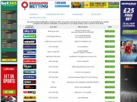bookmakersbetting.co.uk