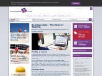 Bookmycourse.co.uk