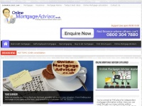 onlinemortgageadvisor.co.uk