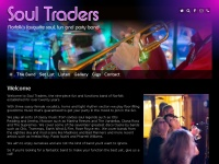 thesoultraders.co.uk