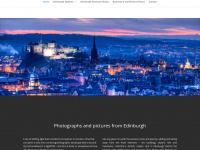 edinburghphotos.co.uk